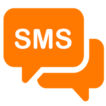 Cordova SMS Receiver Plugin for Android - Neptune Software